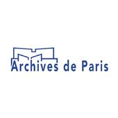 partenaires-archives