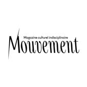 partenaires-mouvement