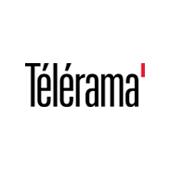 partenaires-telerama