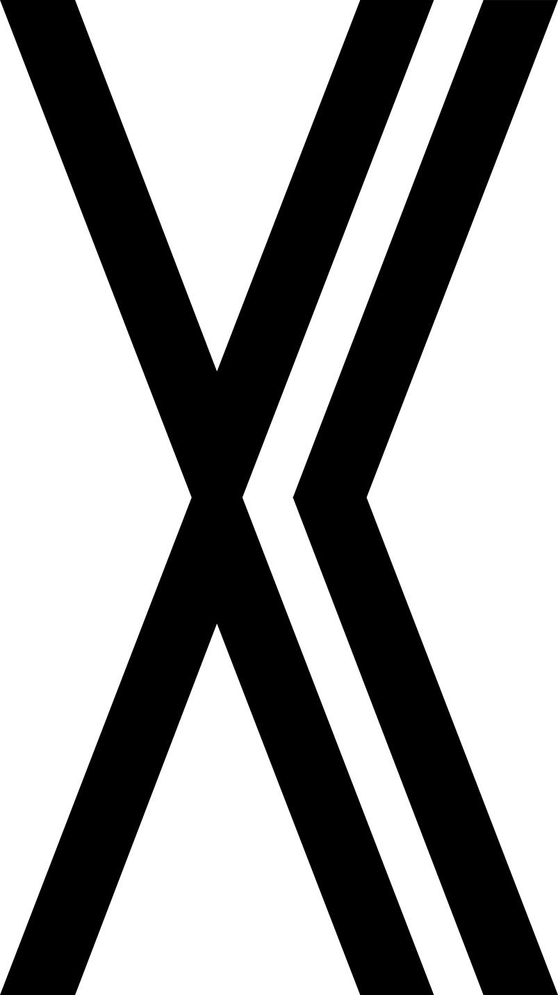 Apologise, but, amateur x clip gratuit