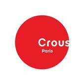 partenaire-crous