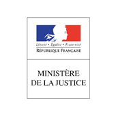 partenaire-justice