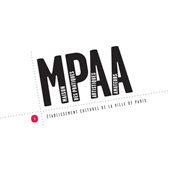 partenaires-mpaa