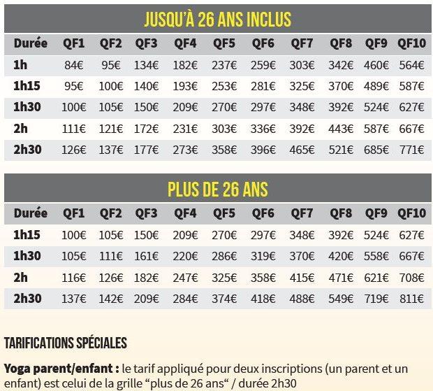 lps-ateliers_tarifs_2017-18