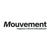 partenaires-mouvement2018