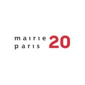 mairie20-partenaire