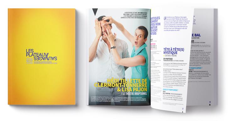 mockup-brochure-lps-700px