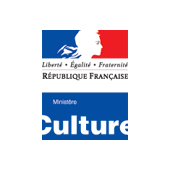 partenaire-culture