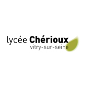 partenaire-lycee-cherioux