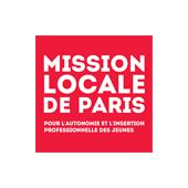 partenaire-missionlocale