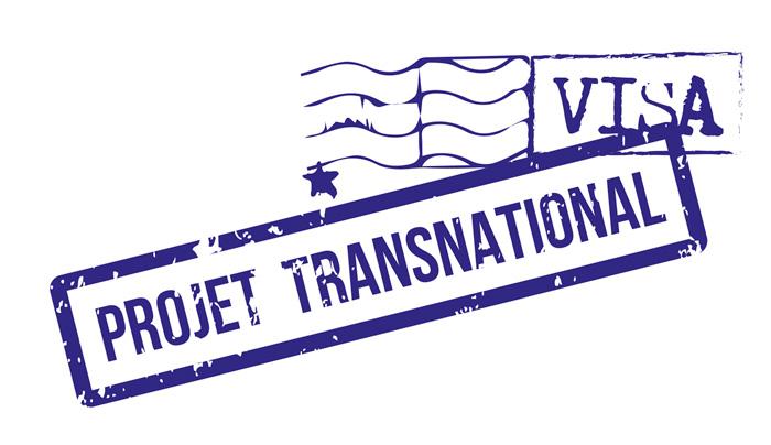 visa-transnational