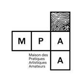 mpaa-2018