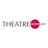 partenaire-theatreonline