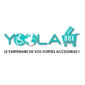 partenaire-yoolabox
