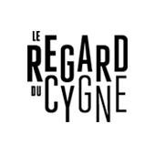 regardcygne-2018