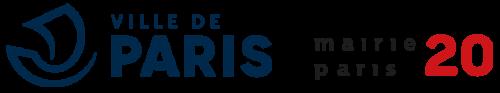 logos-paris-partenaires