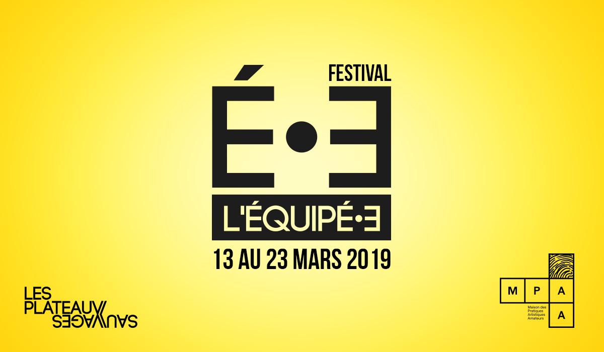 festival-equipee2019