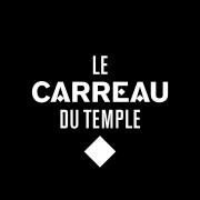 carreau-logo-blanc_sur_noir-01