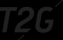 logo-def-seul