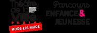 logo-web-200x6_2