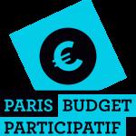 logo-budget-participatif